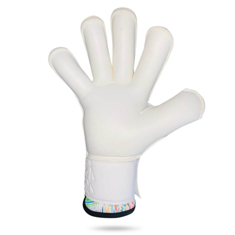 J4K Sublime Pro Roll Just4Keepers Juniors Goalkeeper Gloves Youth-2