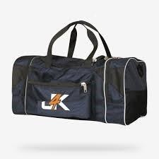 j4k long gear bag