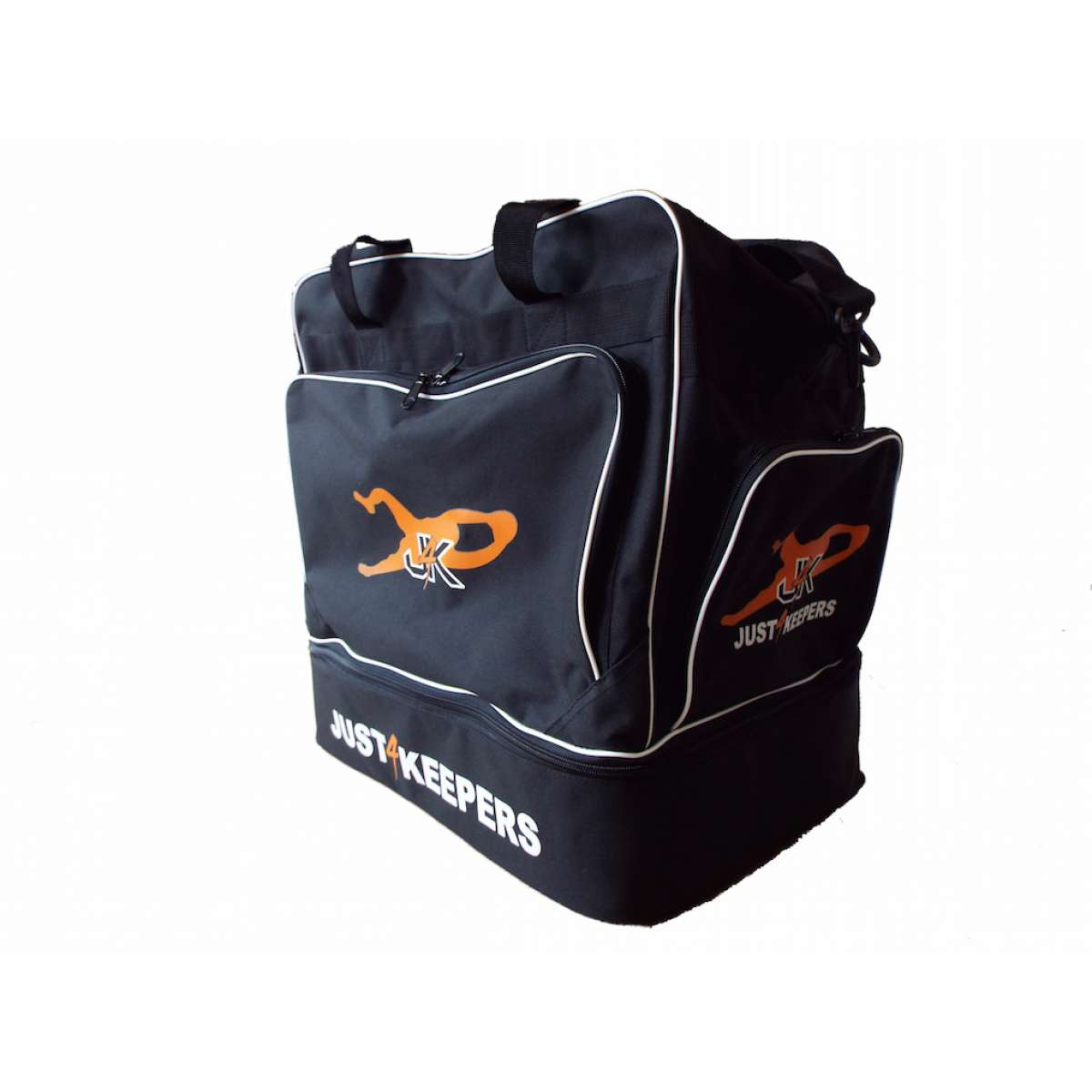 just 4 keeper sports bag