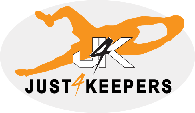 just-4-keepers-cdny-gray