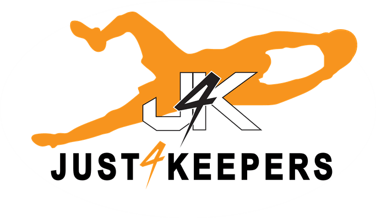just-4-keepers-cdny-white-small