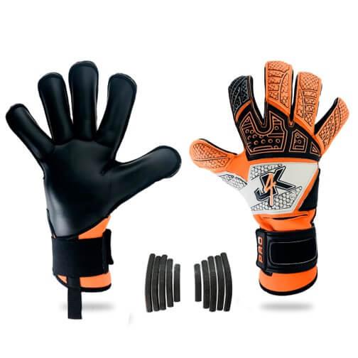 Pro Orange-1200x1200