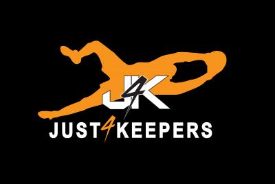 Logo - Orange-black-Oval2