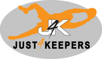just-4-keepers-cdny-grey