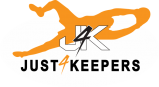 just-4-keepers-cdny-white-large-more