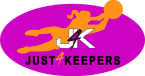just4keepers-ladies-women-girls-pro-gear